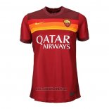 Maillot Roma Domicile Femme 2020-2021